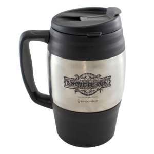 Caneca Barril Game of Thrones
