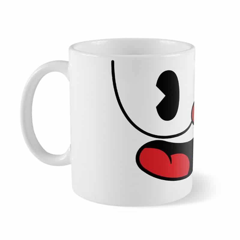 Caneca Cup