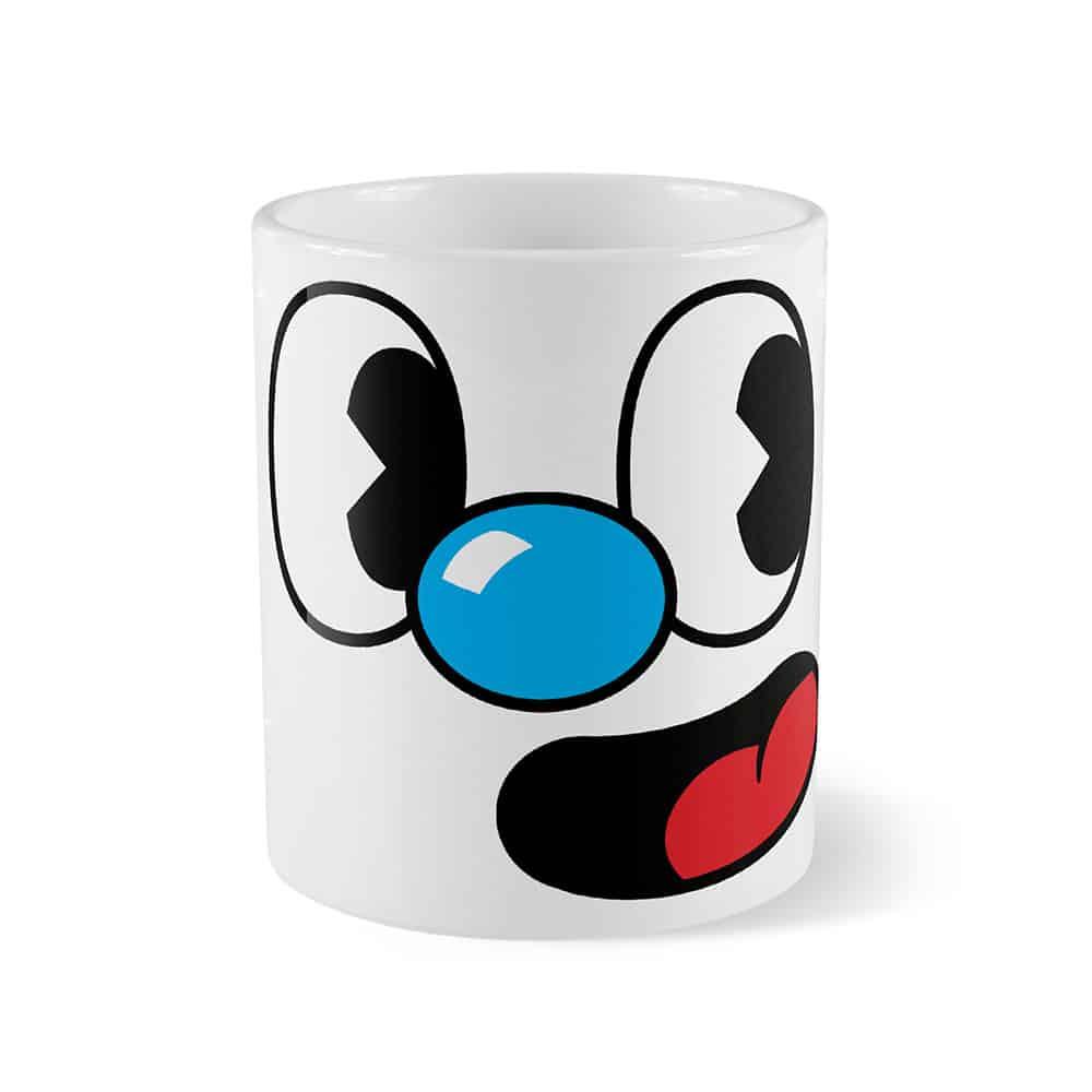 Caneca Mug