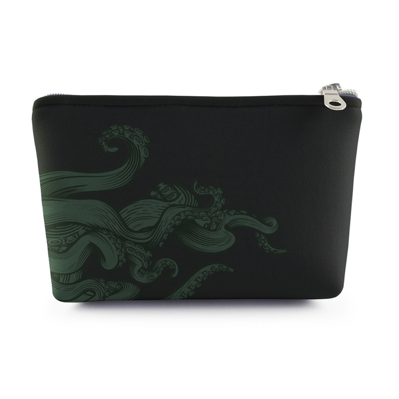 Necessaire Cthulhu