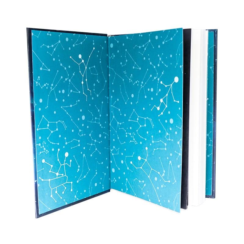 Livro Uma Dobra No Tempo - Livro 1 - Madeleine L'engle