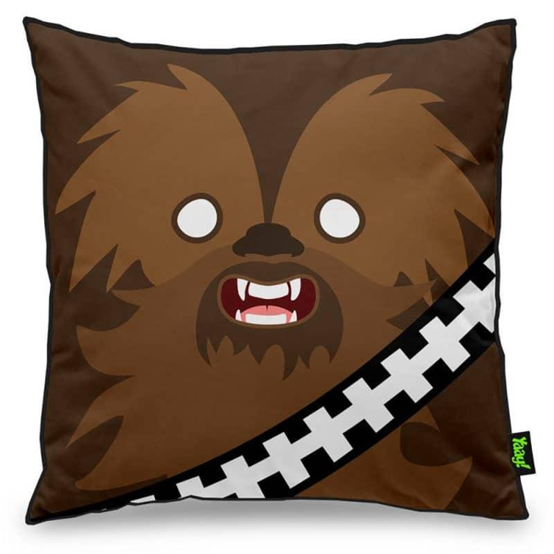 Almofada Chewie