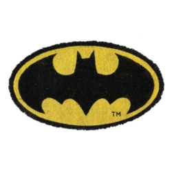 Capacho Batman - DC Comics