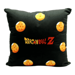 Almofada Decorativa Shenlong - Dragon Ball Z