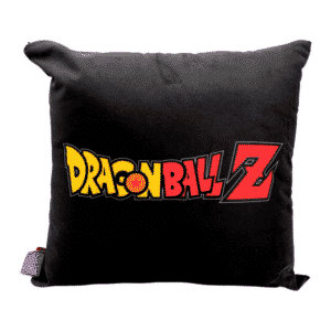 Almofada Decorativa Kamehameha Goku - Dragon Ball Z