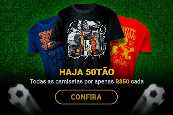 fb1fca1d1e Nerdstore: A Maior Loja Geek e Mais Nerd do Brasil