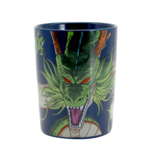 Caneca Shenlong - Dragon Ball Z