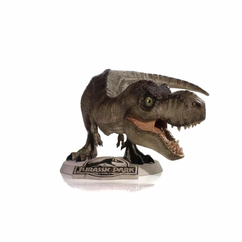 Minico T-Rex