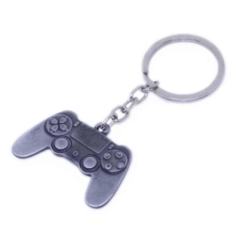 Chaveiro PlayStation
