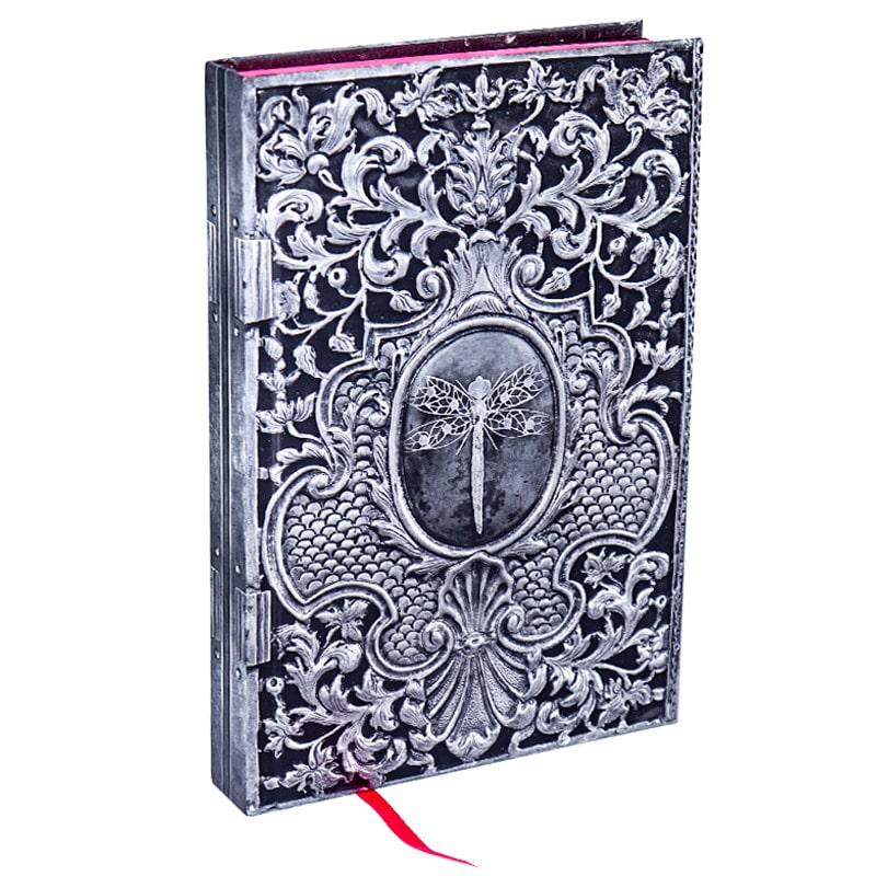 Livro A Menina Submersa - Limited Edition