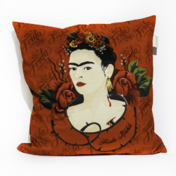Kit Almofadas Frida Kahlo