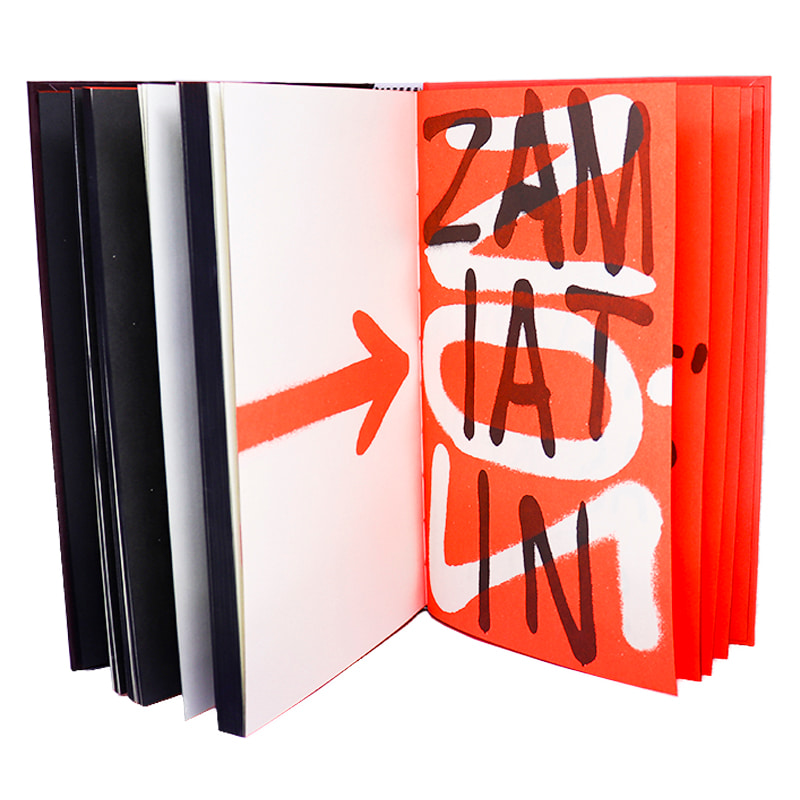 Livro Nós - Lêvgueni Zamiátin