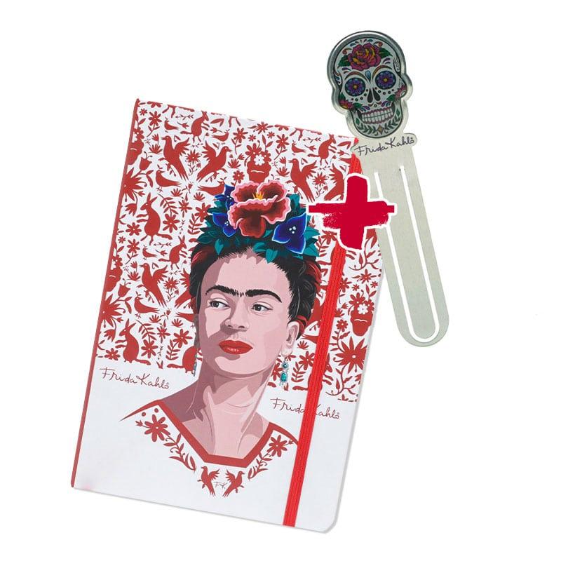 Combo Escritório Frida