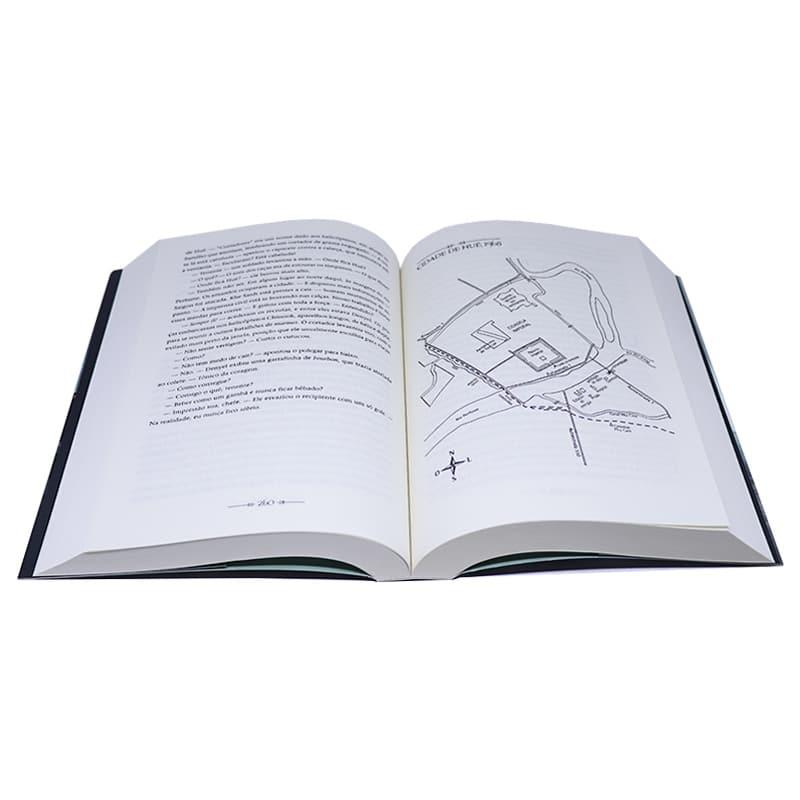Livro Filhos do Éden: Anjos da Morte - Volume 2 - Eduardo Spohr