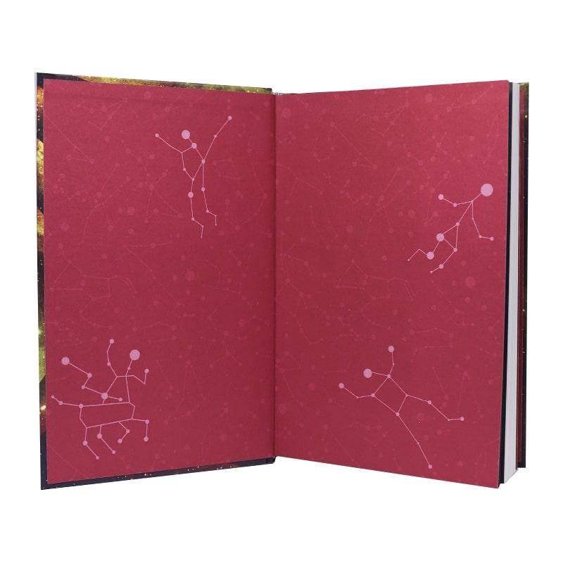 Livro Um Tempo Aceitável - Livro 5 - Madeleine L'engle