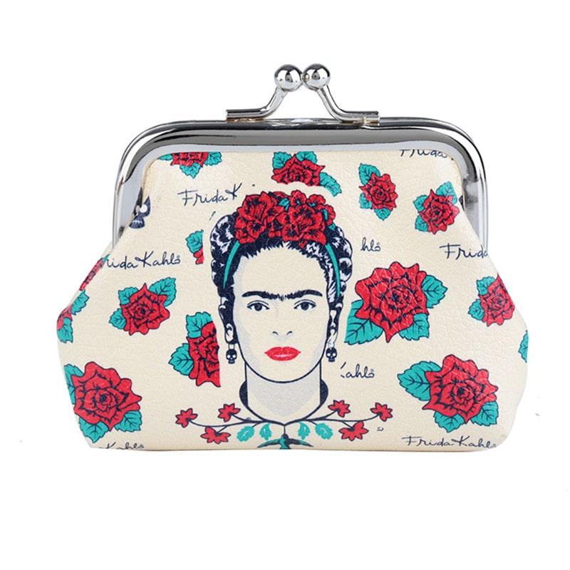 Combo Básico Frida Kahlo