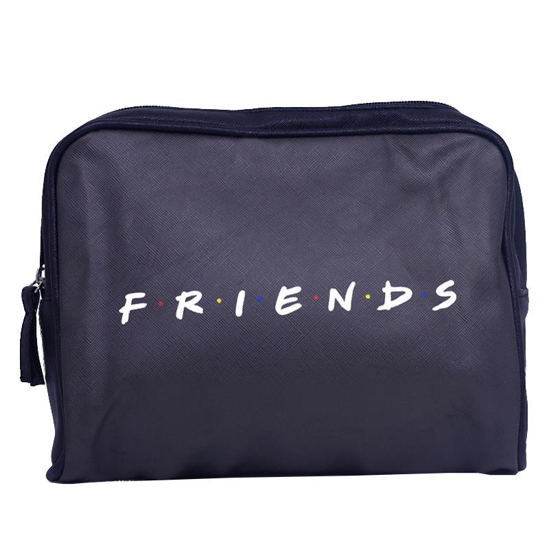 Combo Viagem Friends