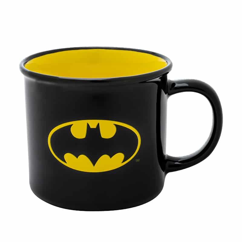 Combo Vigilante de Gotham - Dc Comics