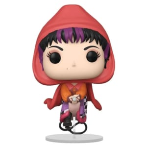 Funko POP! Mary Flying Hocus Pocus - Disney