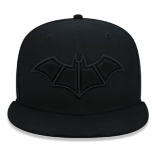 Boné Batman Wayne Enterprises New Era