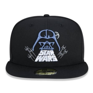 Boné Star Wars Darth Vader New Era