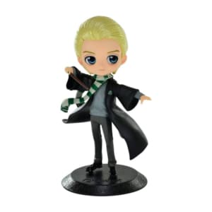 Draco Malfoy Qposket - Harry Potter
