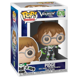 Funko POP! Pidge - Voltron