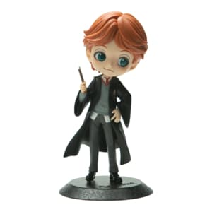 Ron Weasley Q Posket - Harry Potter