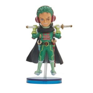 Zoro - One Piece