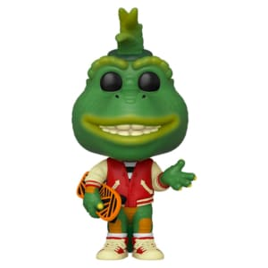 Funko POP! TV Dinossauros - Robbie Sinclair